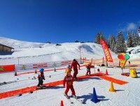 skischule-skiverleih-loferer-alm.jpg