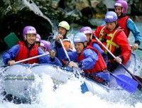 lofer-rafting-3.jpg